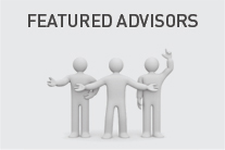 our_advisors_new